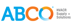Trade Ally: ABCO HVACR Supply