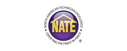 Trade Ally: North American Technician Excellence