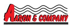 Trade Ally: Aaron & Company