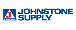 Trade Ally: Johnstone Supply