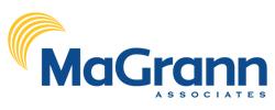 Trade Ally: MaGrann Associates