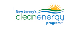 Trade Ally: NJ Clean Energy Program