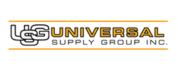 Trade Ally: Universal Supply Group