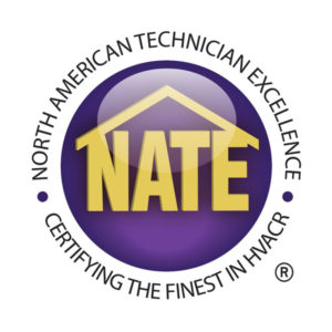 NATE Certification Review Course and Exam
