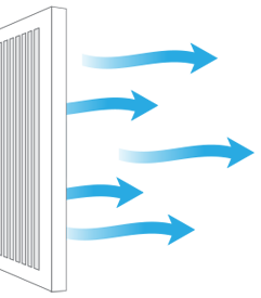 HVAC Training: Airflow & System Charging