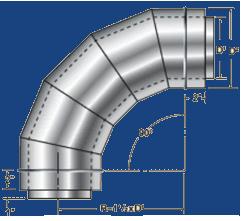 HVAC Training: Duct Design & Sealing