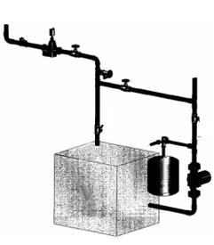 HVAC Training: Hydronics